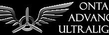 OAU_Logo_001W2