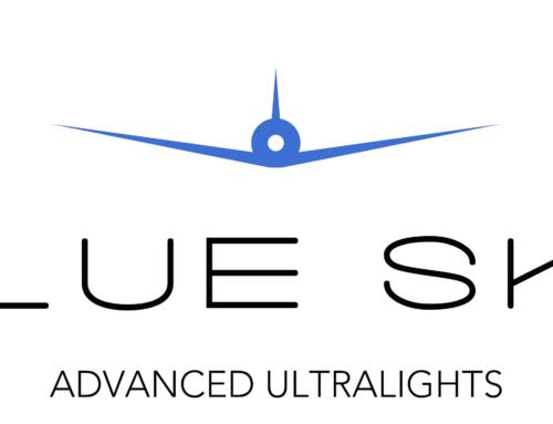 Blue Sky Advanced Ultralights
